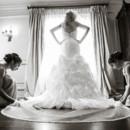 130x130 sq 1462032939767 park savoy wedding dm14