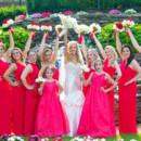 130x130 sq 1462032956820 park savoy wedding dm19
