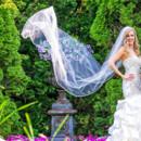 130x130 sq 1462032970219 park savoy wedding dm23
