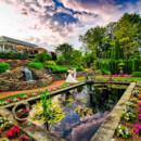 130x130 sq 1462032985412 park savoy wedding dm38