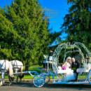 130x130 sq 1462033010345 pearl s. buck estate wedding 21