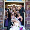130x130 sq 1462033020335 pearl s. buck estate wedding 22