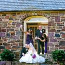130x130 sq 1462033029549 pearl s. buck estate wedding 27