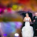 130x130 sq 1462033037589 pearl s. buck estate wedding 33