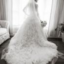 130x130 sq 1462033079988 radnor valley country club wedding 06