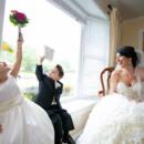 130x130 sq 1462033089303 radnor valley country club wedding 09