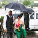 130x130 sq 1462033098337 radnor valley country club wedding 10