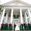 130x130 sq 1462033117605 radnor valley country club wedding 17