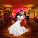 130x130 sq 1462033129668 rivercrest golf club preserve wedding 26