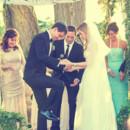 130x130 sq 1462033184729 sleepy hollow country club wedding 35
