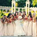 130x130 sq 1462033203629 surf club wedding 23