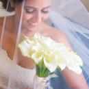130x130 sq 1462033214767 surf club wedding 25