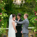 130x130 sq 1462033247545 sweetwater farm wedding 19