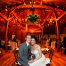 130x130 sq 1462033257898 sweetwater farm wedding 31