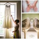 130x130 sq 1462033276070 tendenza wedding 011