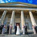 130x130 sq 1462033282733 tendenza wedding 028