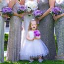 130x130 sq 1462033296000 tendenza wedding 029