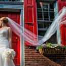 130x130 sq 1462033304987 tendenza wedding 032