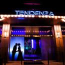 130x130 sq 1462033316644 tendenza wedding 38