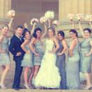130x130 sq 1462033358664 the downtown club wedding sc 16