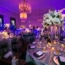 130x130 sq 1462033398932 the downtown club wedding sc 31