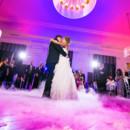 130x130 sq 1462033417623 the downtown club wedding sc 41