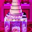 130x130 sq 1462033444534 the merion wedding nj 39