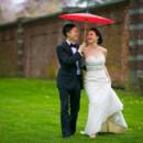 130x130 sq 1462033512850 village club wedding 18