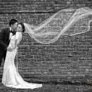 130x130 sq 1462033525115 village club wedding 22