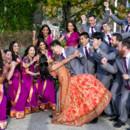130x130 sq 1462058077156 battery gardens wedding st 17