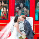 130x130 sq 1462058106286 breakers wedding 28 2 1