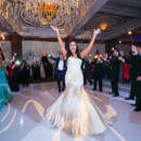 130x130 sq 1462058217616 crystal tea room wedding photos 35