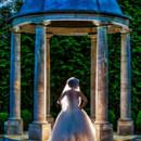 130x130 sq 1462058241080 florentine gardens wedding 34