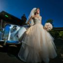 130x130 sq 1462058252709 florentine gardens wedding 40