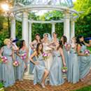 130x130 sq 1462058263457 florentine gardens wedding 42