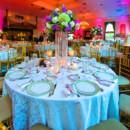 130x130 sq 1462058280855 florentine gardens wedding 45