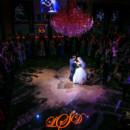 130x130 sq 1462058295391 florentine gardens wedding 46