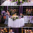 130x130 sq 1462058310279 florentine gardens wedding 52