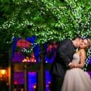 130x130 sq 1462058323252 florentine gardens wedding 53