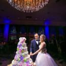 130x130 sq 1462058331955 florentine gardens wedding 54