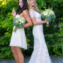 130x130 sq 1462058342993 ginny lee wagner vineyards wedding 12