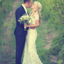 130x130 sq 1462058357492 ginny lee wagner vineyards wedding 26