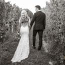 130x130 sq 1462058372160 ginny lee wagner vineyards wedding 27