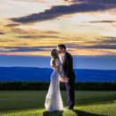 130x130 sq 1462058384227 ginny lee wagner vineyards wedding 35