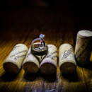 130x130 sq 1462058399280 ginny lee wagner vineyards wedding 36