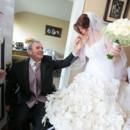 130x130 sq 1462058499728 merion nj wedding 3