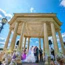 130x130 sq 1462058511898 merion nj wedding 12