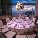 130x130 sq 1462058605886 one atlantic wedding 050
