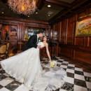 130x130 sq 1462058625631 park savoy wedding bd 21
