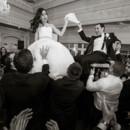 130x130 sq 1462058635389 park savoy wedding bd 34
